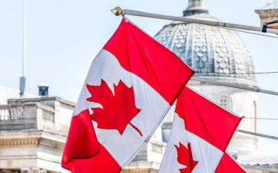 DANH SÁCH CÁC ĐỊA ĐIỂM NỔI TIẾNG KHI ĐI DU LỊCH Ở CANADA